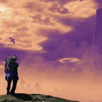 No Man's Sky Origins anunciado, una actualización con toneladas de nuevo contenido