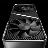 Nvidia podría estar preparando el lanzamiento de una GeForce RTX 3070 Ti