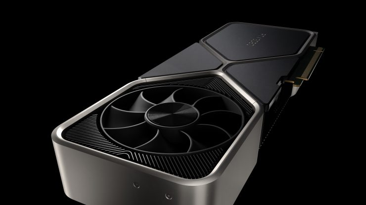 Nvidia GeForce RTX 3080 Founders Edition 1 740x416 0