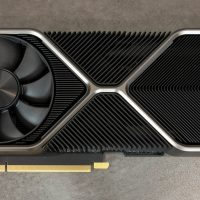 Nvidia habría retrasado el lanzamiento de la GeForce RTX 3080 Ti y las variantes SUPER de forma indefinida
