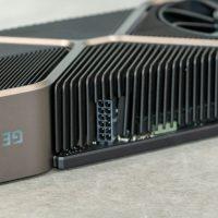 Nvidia promete un mayor stock de GPUs GeForce RTX 3080 para esta semana