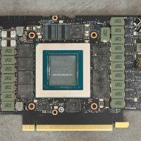 Las Nvidia GeForce RTX 3080 20GB y RTX 3070 16GB emplearían un nuevo silicio, el GA103