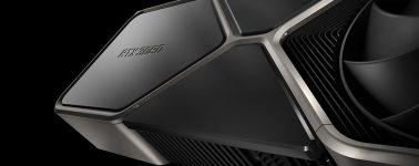 [Sorteo] Con 1 sólo comentario puedes llevarte una Nvidia GeForce RTX 3080 Founders Edition