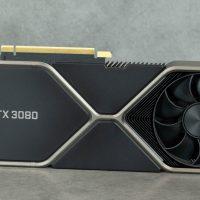 La Nvidia GeForce RTX 3080 Ti llegaría con 10240 CUDA Cores, 12GB VRAM y capada para minería