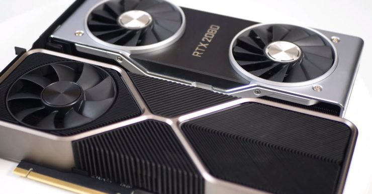 Nvidia GeForce RTX 3080 vs Nvidia GeForce RTX 2080 740x386 0