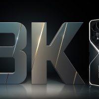 Aparecen los primeros gameplays @ 8K de la Nvidia GeForce RTX 3090