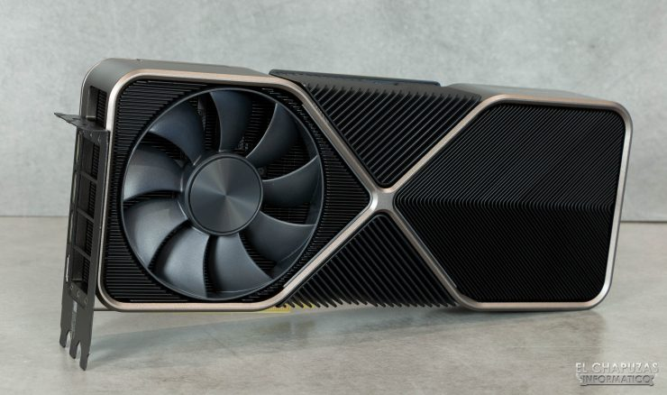 Nvidia GeForce RTX 3090 Founders Edition 99 740x438 0