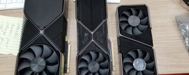 [Exclusiva] En Febrero, MediaMarkt recibió 30x GeForce RTX 3090, 100x RTX 3080 y 50x RTX 3070