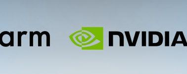 Oficial: Nvidia adquiere a ARM por 40.000 millones de dólares