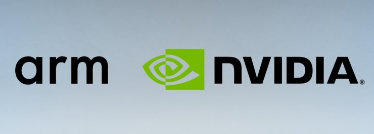 Nvidia adquiere a ARM 740x266 1