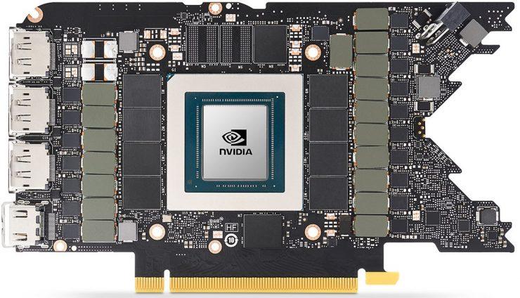 PCB Nvidia GeForce RTX 3090 740x424 0