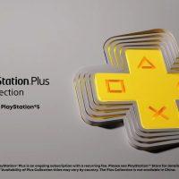 El CEO de Sony indica que un modelo de negocio como el Xbox Game Pass es «insostenible»