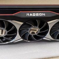 La Radeon RX 6900 XT contaría con 5120 Stream Processors; RX 6700 XT: 2560 SPs; RX 6700: 2048 SPs