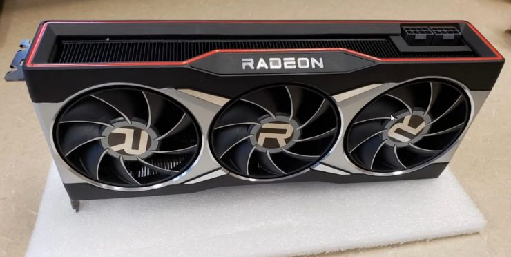 Posible AMD Radeon RX 6900 XT 740x372 0