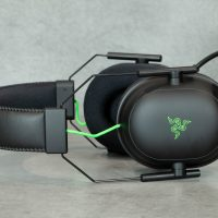 Review: Razer Blackshark V2