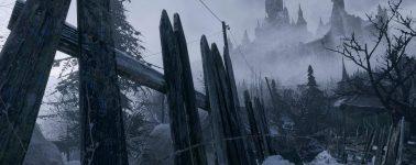 Resident Evil Village estrena tráiler, gameplay en PlayStation 5 y fecha de lanzamiento