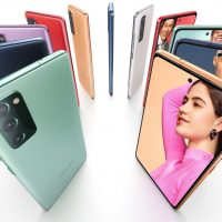 Samsung Galaxy S20 FE: 6.5″ FHD+ @ 120Hz y Exynos 990 a un precio de partida de 649 euros