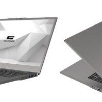 Schenker VIA 14: Ultrabook de 1.1kg con CPU Tiger Lake y hasta 14 horas de autonomía
