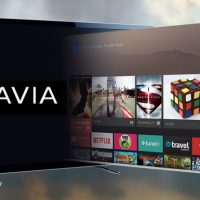 Android 11 para Smart TVs anunciado: Mejoras en seguridad y multimedia