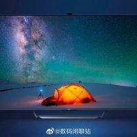 Oppo se suma a la moda de lanzar televisores 4K @ 120 Hz pensando en la 'Next-Gen'