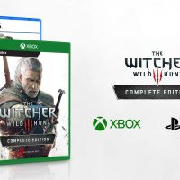 The Witcher 3: Wild Hunt llegará a la Next-Gen con RayTracing y aprovechando el SSD