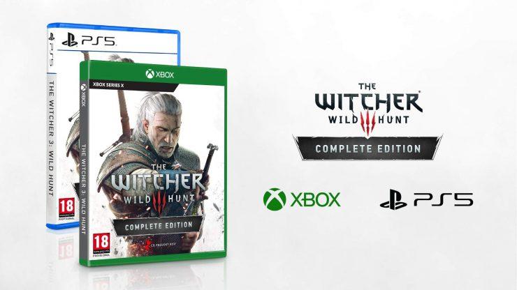 The Witcher 3 Next Gen 740x416 0
