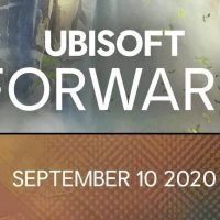 [Finalizado] Evento Ubisoft Forward: Remake de Prince of Persia y más