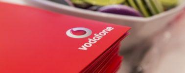 [Exclusiva] Vodafone se prepara para realizar una generosa subida de precios
