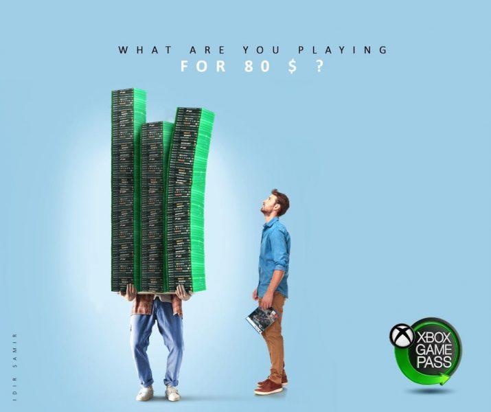 Xbox Game Pass 715x600 0