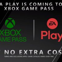 EA Play se integra dentro del Xbox Game Pass Ultimate, PlayStation 5 la única perjudicada
