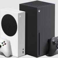 Los juegos de la Xbox Series S pesarán un 30% menos para compensar el uso de un SSD de 512GB