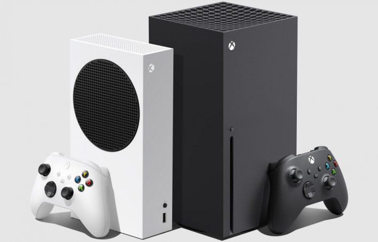 Xbox Series S 1 740x474 0