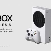 Phil Spencer predice que la Xbox Series S superará en ventas a la Xbox Series X