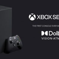 Dolby confirma que la Xbox Series X / S cuentan con la tecnología de sonido Dolby Atmos
