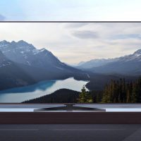 Xiaomi Mi TV Master Extreme Edition: TV con panel Mini LED 8K de 82″ @ 2000 nits
