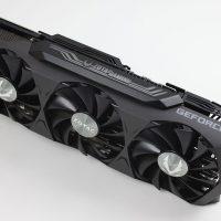 Zotac ha prevendido 20.000 GeForce RTX 3080 Trinity, pero no tienen dicha cantidad de GPUs