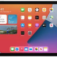 El nuevo iPad Air de 4ª Gen llega con el SoC Apple A14 a un precio de partida de 649 euros