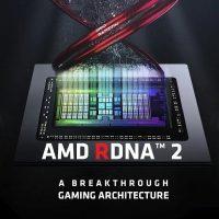 El rendimiento RayTracing de la AMD Radeon RX 6800 XT es muy inferior respecto a la GeForce RTX 3080