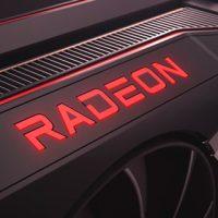 Las AMD Radeon RX 6000 basadas en el silicio Navi21 XT tendrán un consumo de 320 a 355W