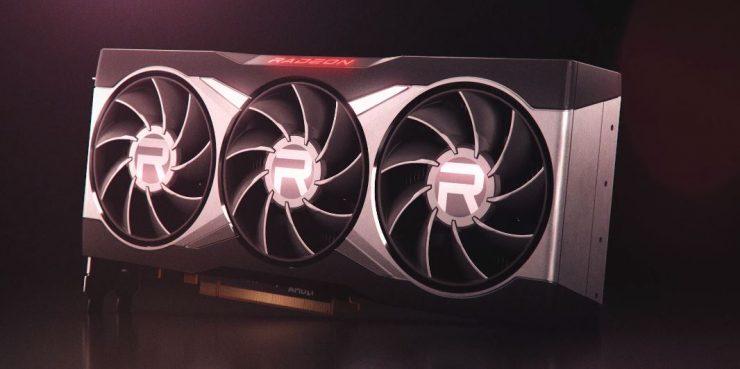 AMD Radeon RX 6900 XT Big Navi 740x369 0