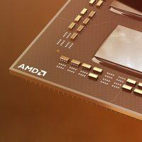 Aparece un AMD Ryzen 5 5600X funcionando en una ASRock X370 pese a la falta de soporte de AMD
