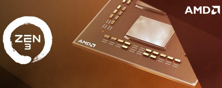 AMD Ryzen 5000 Zen3 740x295 0