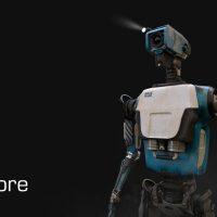Basemark anuncia GPUScore, un benchmark centrado en el RayTracing