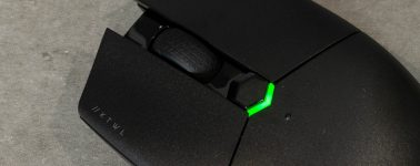 Review: Corsair Katar Pro Wireless