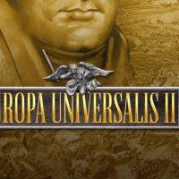 Descarga gratis el juego de estrategia Europa Universalis II desde GOG.com