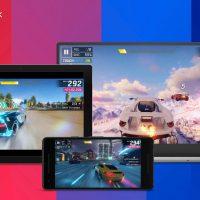 Facebook Gaming lanza su servicio de streaming de juegos, aunque para juegos muy básicos