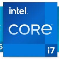 El Intel Core i9-11900K se deja ver en AIDA64 rondando los 100ºC y los 261W de consumo
