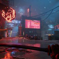 Ghostrunner – Requisitos mínimos y recomendados (Core i7-6700K + GeForce GTX 970)