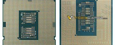 Intel reafirma que sus CPUs Alder Lake comenzarán su producción durante la segunda mitad del año
