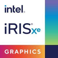 La GPU Intel Iris Xe Max se deja ver por Geekbecnch 5 rindiendo como la Nvidia GeForce MX330